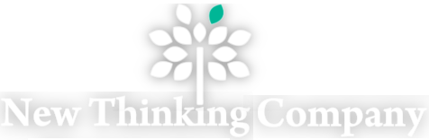 Campus Online New Thinking Company